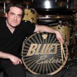 DW Drums Classic